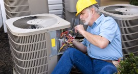 Best technicians in Kansas City