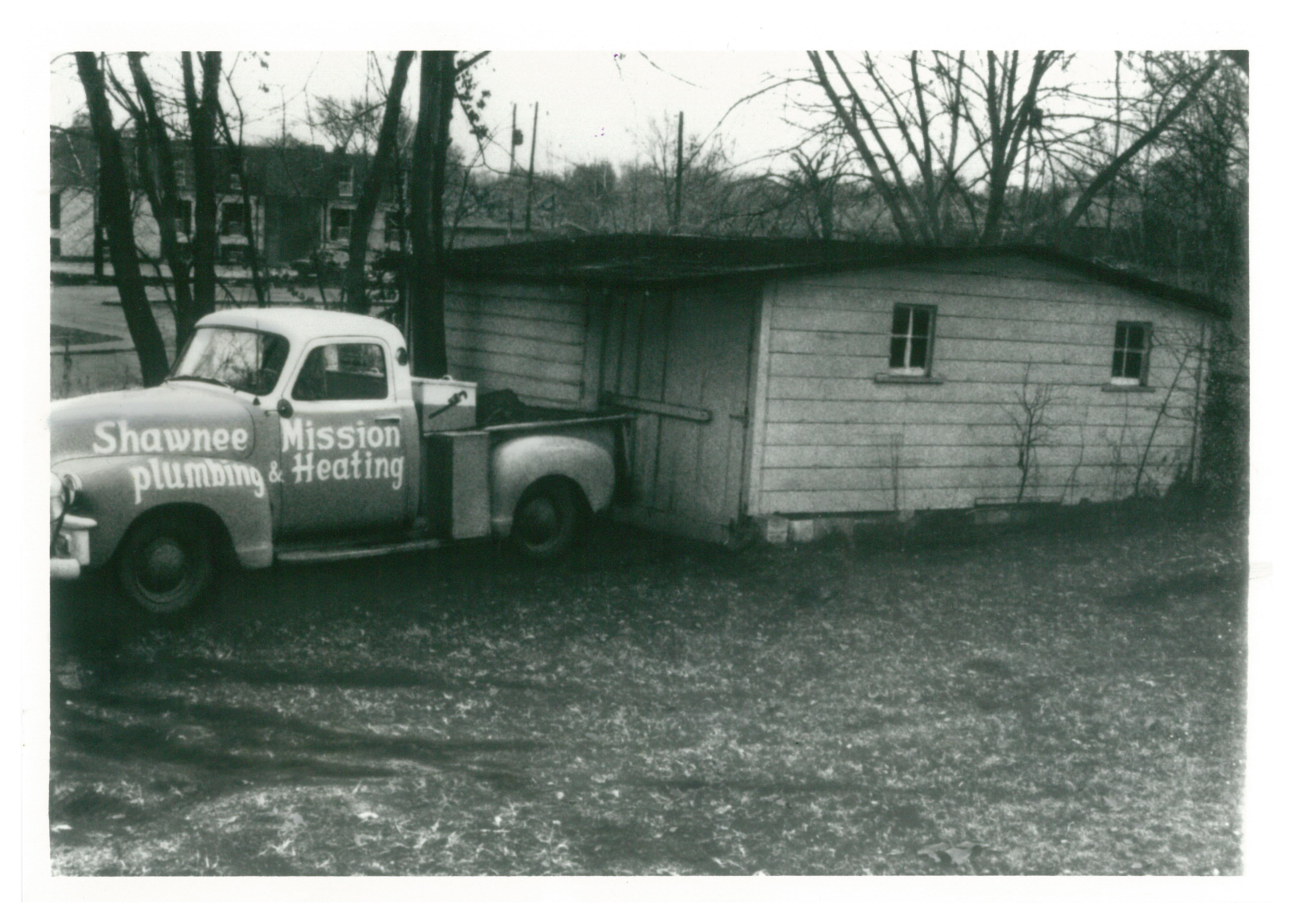 Plumbers Hvac In Kansas City Leawood Overland Park Prairie Village