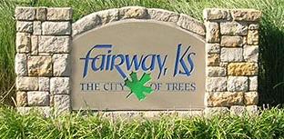 Fairway 2