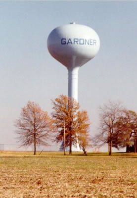 Emergency plumbing heating cooling in gardner ks for Gardner plumbing