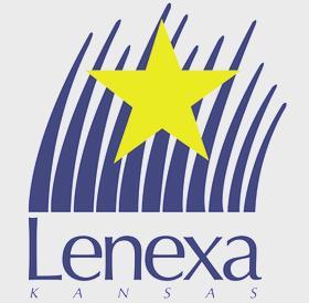 Lenexa