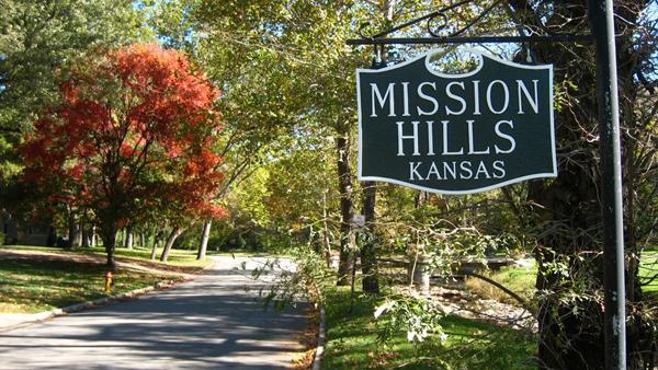 Local Plumbers Ac Water Heater Sewer Repair Mission Hills Ks