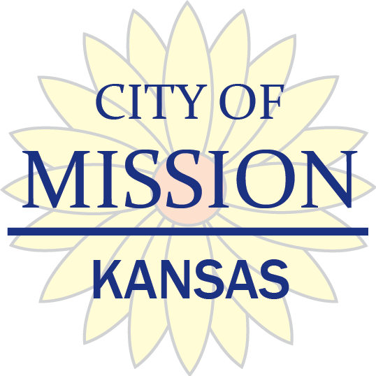 Master Plumbing Heating And Cooling In Mission Kansas