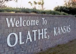 Olathe