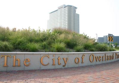 overland-park